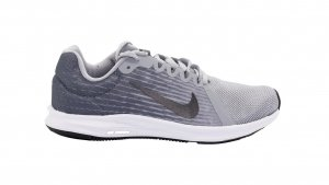 finest selection 5280e 8d21b NIKE 908994-006 WMNS DOWNSHIFTER 8 ΥΠΟΔΗΜΑ