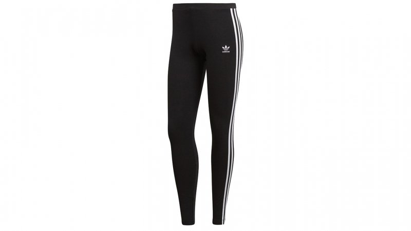ADIDAS CE2441 3 STR TIGHT