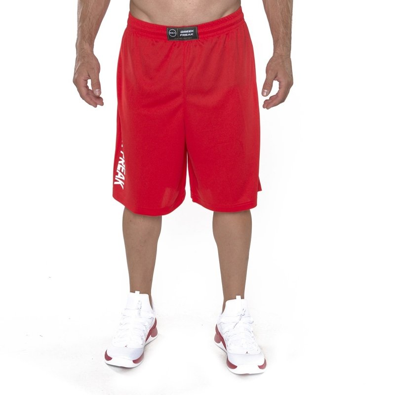 GSA GREEK FREAK SHORTS 3418008
