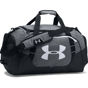 053853182d Under Armour Undeniable 3.0 Md Bag 1300213-041