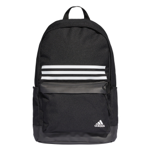 Adidas Classic 3-Stripes Pocket Backpack DT2616 6b8de633c62