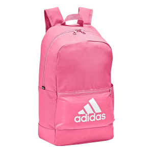 fb76f63580 Adidas Classic Badge Of Sport Backpack DT2630