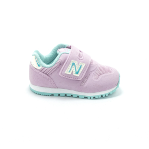 New Balance 373 Youth YZ373M1 0c90c83c79e